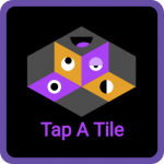 Download Tap A Tile - Guess The Anime 8.9.1z APK For Android