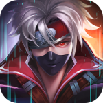 Download The Last Ninja: Origin 3.0 APK For Android