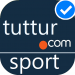 The Sports 24/7 for Tuttur App Guide 1.4 APK For Android