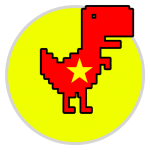 Download The Vietnam Dinosaur - TiXiTi #2 5.6 APK For Android