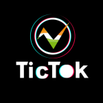 Download TicTok 1.1.2 APK For Android
