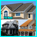 Download Tin Roof 1.0 APK For Android