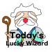 Today's Lucky Pick Wizard - number, color-APP DOSA 2.4.4 APK For Android