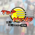 Download TopNews Tahiti 1.2 APK For Android