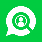 Apps Archives - APKPure.Vip