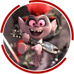 Download Troll World Tour Wallpaper 2.0 APK For Android