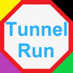 Download Tunnel Run 2.1.2 APK For Android