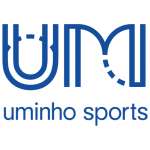 UM Sports - OVG 2.2.7 APK For Android