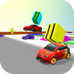 Download Uphill Drift 1.1.0 APK For Android