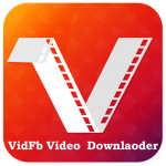 Download Vibmate Video Downloader HD 1.5 APK For Android