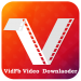 Vibmate Video Downloader HD 1.5 APK For Android