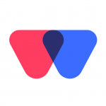 Download Wannalisn 2.0.1 APK For Android