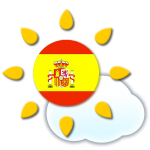 Weather Spain 1.0.2 APK For Android