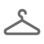 What to Wear 1.4.1 APK For Android