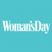 Woman's Day Magazine US 16 APK For Android