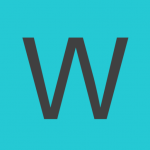 Download Wortsalat - Spelling Bee With 7 Letters Anagrams 1.0.0 APK For Android
