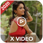 X Video Player 1.0.6 APK For Android