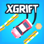 Download XGRIFT 6 APK For Android