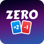 Download Zero 21 - Card Game 1.2 APK For Android