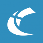 Download firstChristian Norfolk 5.6.0 APK For Android