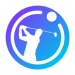 iCLOO Golf Edition (Golf Swing Analyzer) 1.5.49 APK For Android