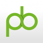 poolbook 1.4.0 APK For Android