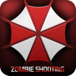 zombie shooting survive - zombie fps game 1.0.6 APK For Android
