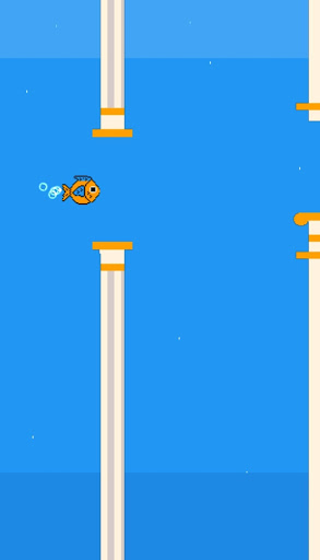Download Floppy Fish 1.0 APK For Android