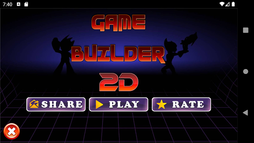 Download Game Level Maker 2 1.0.1 APK For Android