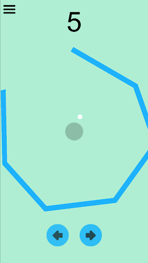 Download Infinity Polygons 0.1 APK For Android