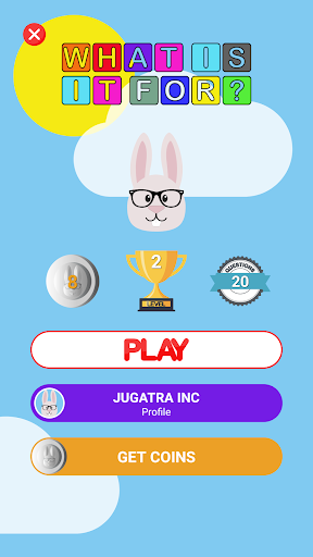 Download Jugatra: What is it for? 1.1.0 APK For Android