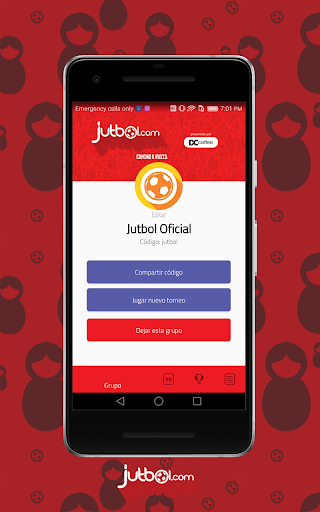 Download Jutbol.com 2.6.4-WorldCupEdition APK For Android