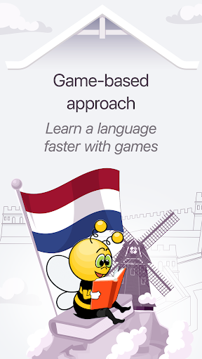 Download Learn Dutch - 15,000 Words 6.2.7 APK For Android
