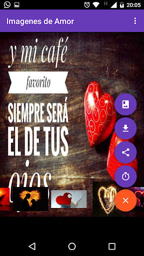 Download Love Images for Wallpaper 1.04 APK For Android