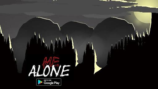 Download Me Alone: Survival Zombie Experience 1.0.0.2 APK For Android