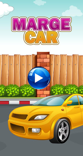 Download Merge Cars - Idle Click Tycoon Merging Game 1.4 APK For Android