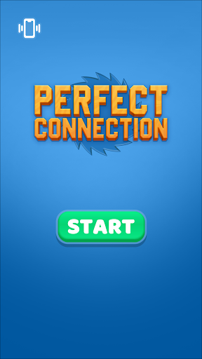 Download Perfect Connection 1.3 APK For Android