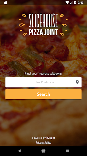 Download Slicehouse Pizza 1.8.32 APK For Android