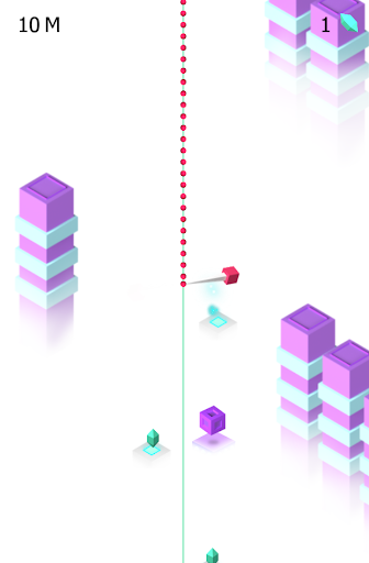 Download Tap Switch 2 APK For Android