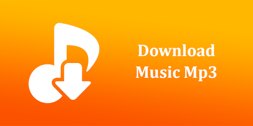 Download Tube Music Downloader - Mp3 Player 1.3 APK For Android