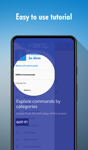 Download Voice Commands for Alexa (Guide) 1.3.1 APK For Android