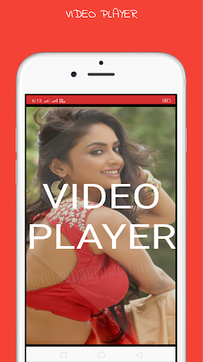 Download X Video Player 1.0.6 APK For Android