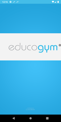 Download myeducogym 4.3.2 APK For Android