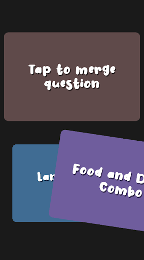 Download Ask you About me 1.0.0 APK For Android