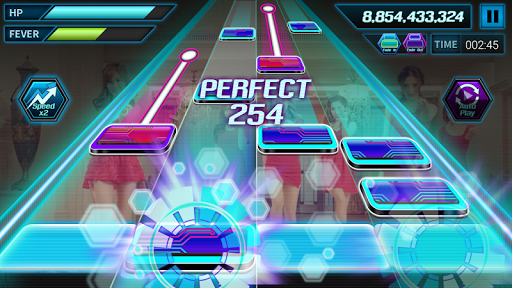 Download Beat Craft 1.4.2 APK For Android