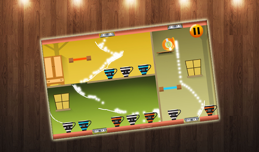 Download Cups And Sugar 1.35 APK For Android
