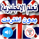 Download 빌리언선물상자 1.0 APK For Android