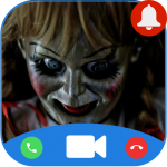 Anabel prank call 2.0 APK For Android