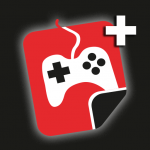 Arcade Theory Plus 1.1 APK For Android