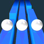 Ball Pack Color 3D 1.1.1 APK For Android